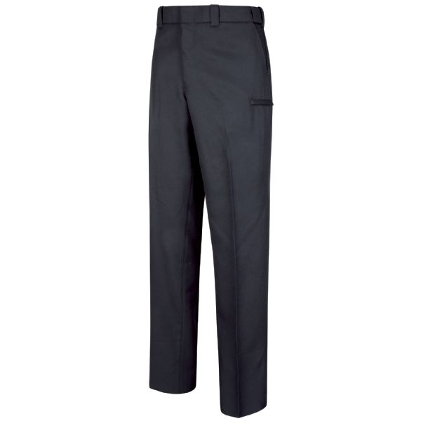 Product Shot - Sentry® Plus Hidden Cargo Pocket Trouser