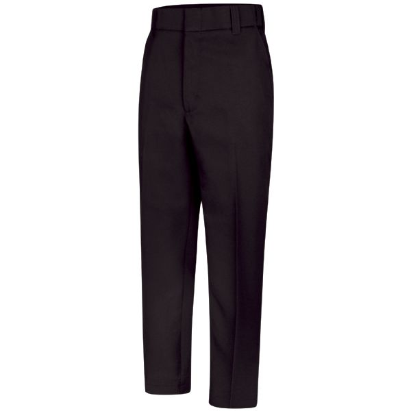 Product Shot - Sentry Plus™ 4 Pocket Trouser