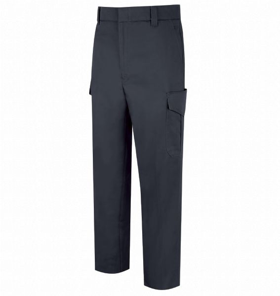 Product Shot - 100% Cotton 6-Pocket Cargo Trouser