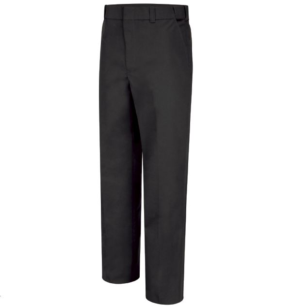 Product Shot - New Dimension® Plus 4-Pocket Trouser