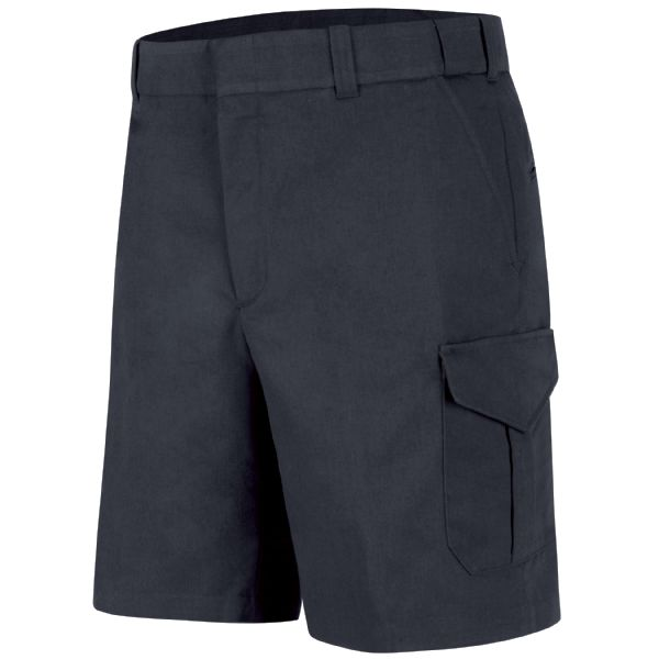 Product Shot - New Dimension® Plus 6 Pocket Cargo Short