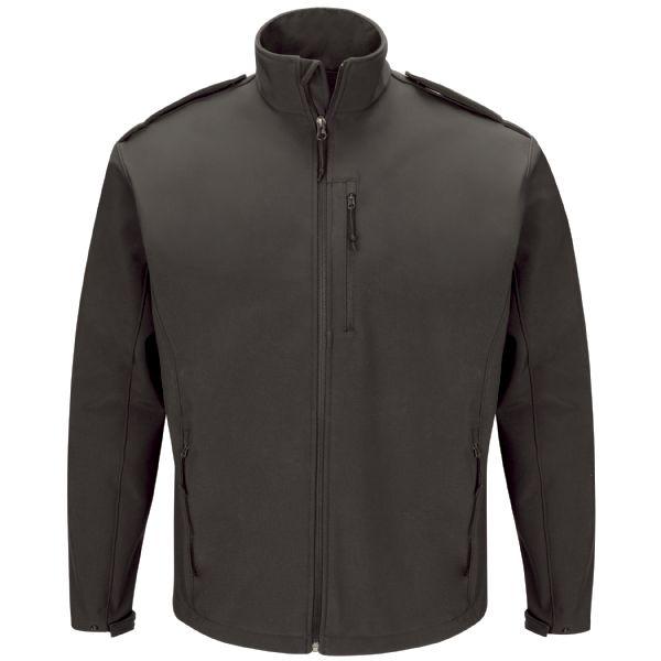 Product Shot - Dutyflex™ Tactical Jacket