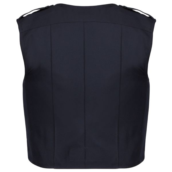 police uniforms first responder uniforms horace small products