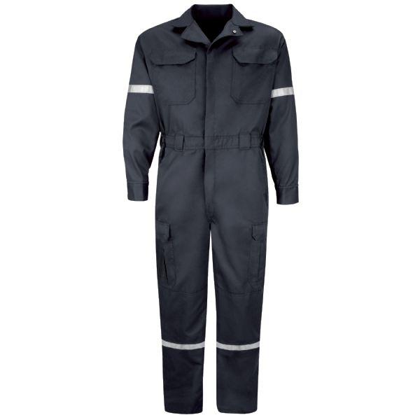 Product Shot - New Dimension® Squad Suit