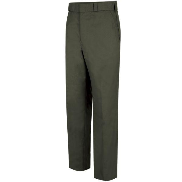 Product Shot - Twill Field Trouser
