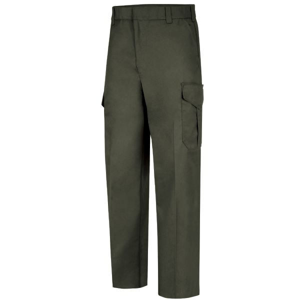 Product Shot - Cargo Trouser