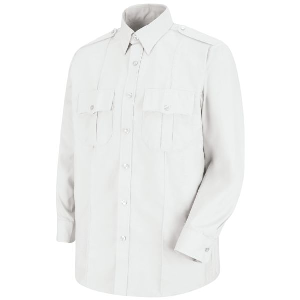 Product Shot - Sentinel® Upgraded Security Long Sleeve Shirt