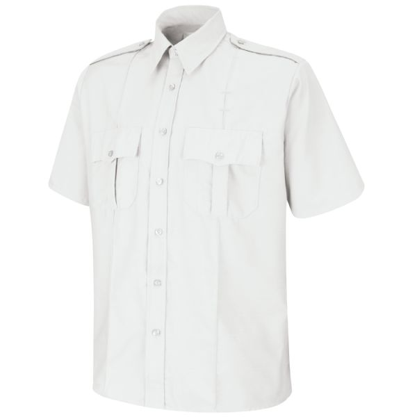 Product Shot - Sentinel® Upgraded Security Short Sleeve Shirt