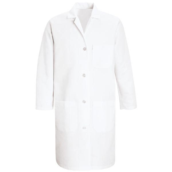 Product Shot - Women'sStaff Coat