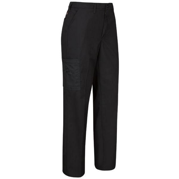 Lexus® Women'sTechnician Pant