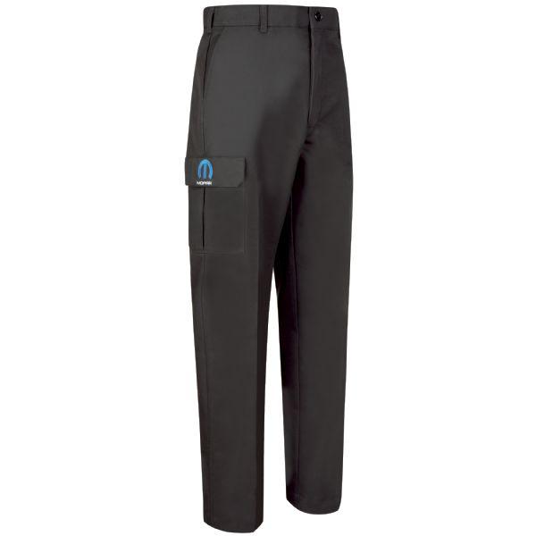 Mopar® Technician Pant