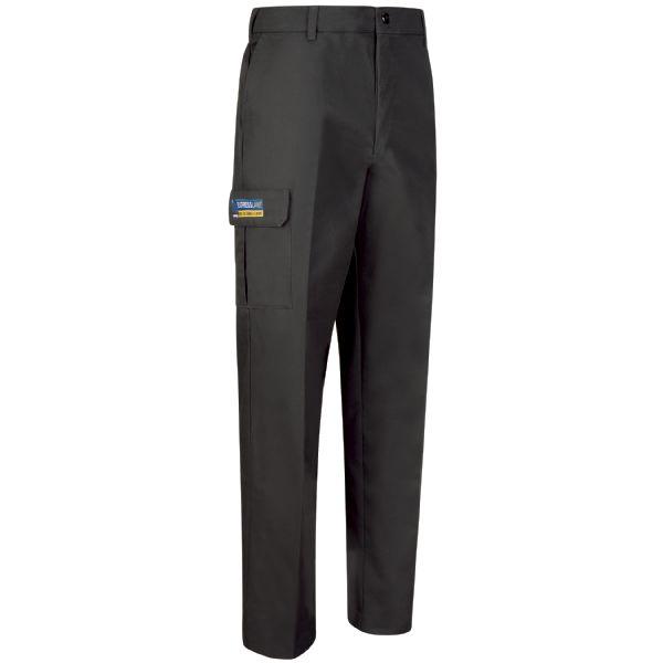 Mopar® Express Lane Technician Pant