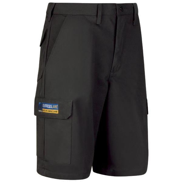 Mopar® Express Lane Technician Short