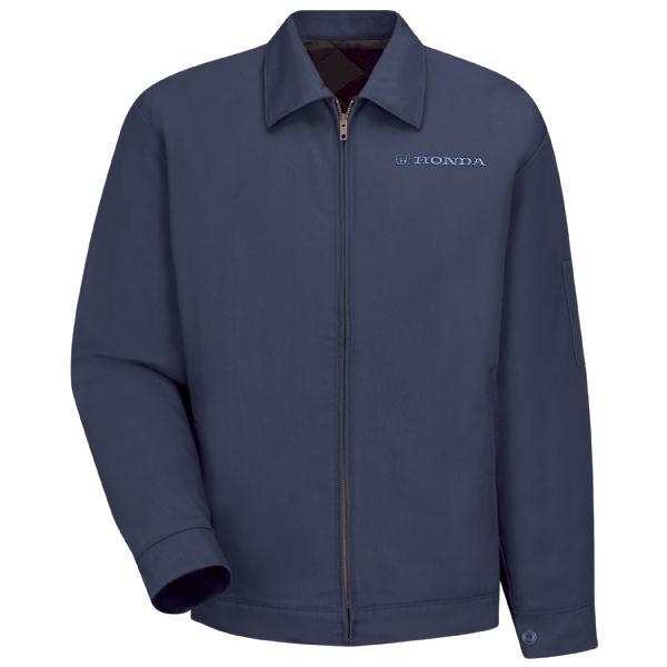 Honda® Slash Pocket Jacket
