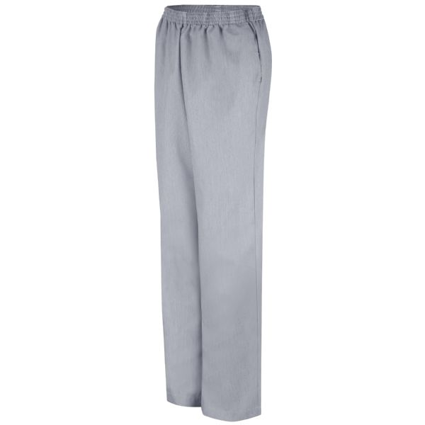 Product Shot - Women's Pincord Slacks