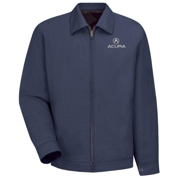 Acura® Slash PocketTechnician Jacket