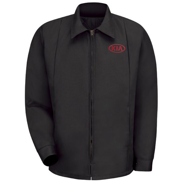 Kia® Perma-Lined Panel Jacket