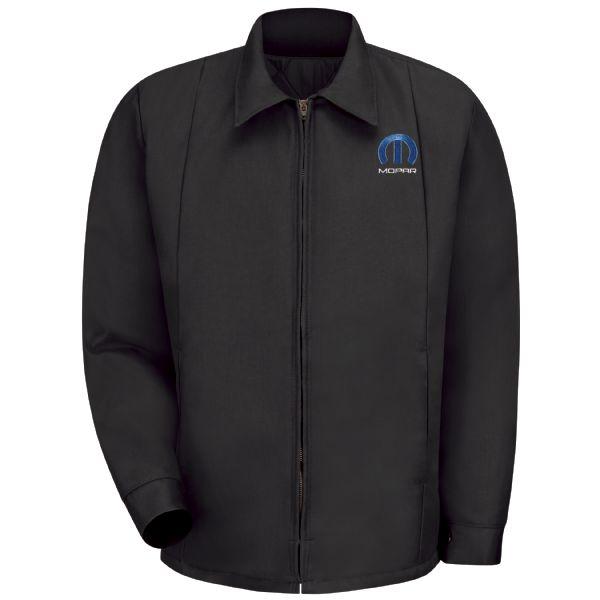 Mopar® Perma-Lined Panel Jacket