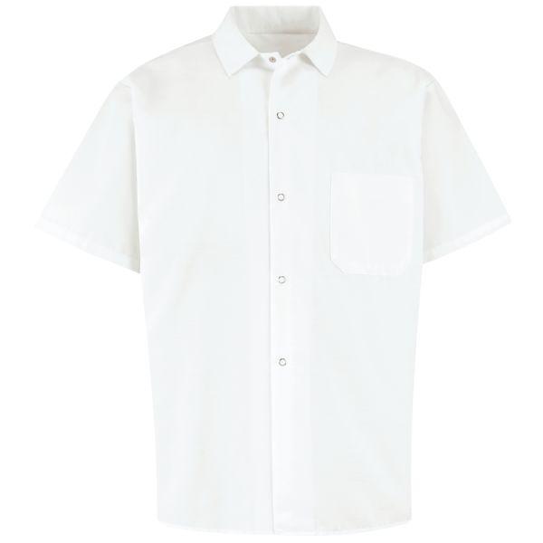 Product Shot - Cook Shirt