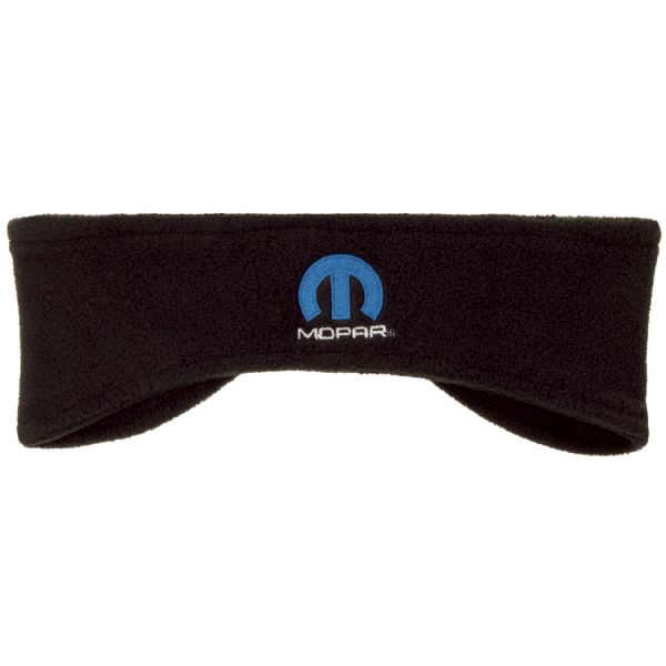 Mopar® Express Lane Ear Muff