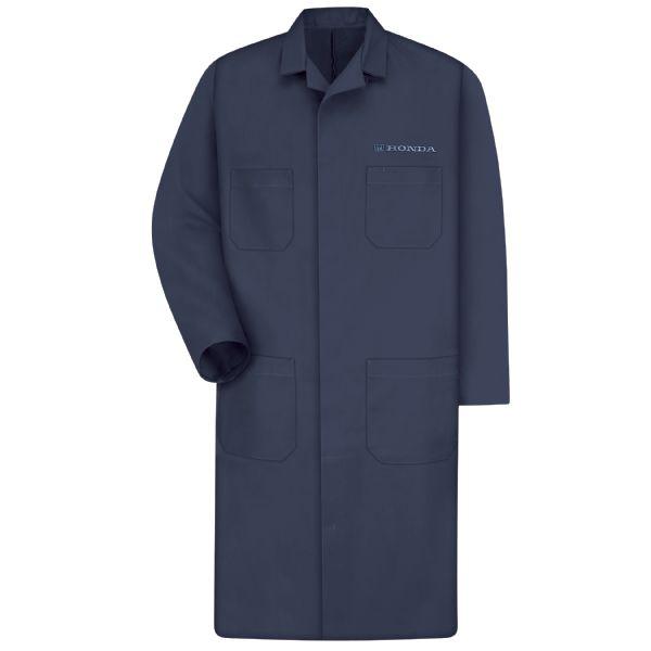 Honda® Technician Shop Coat