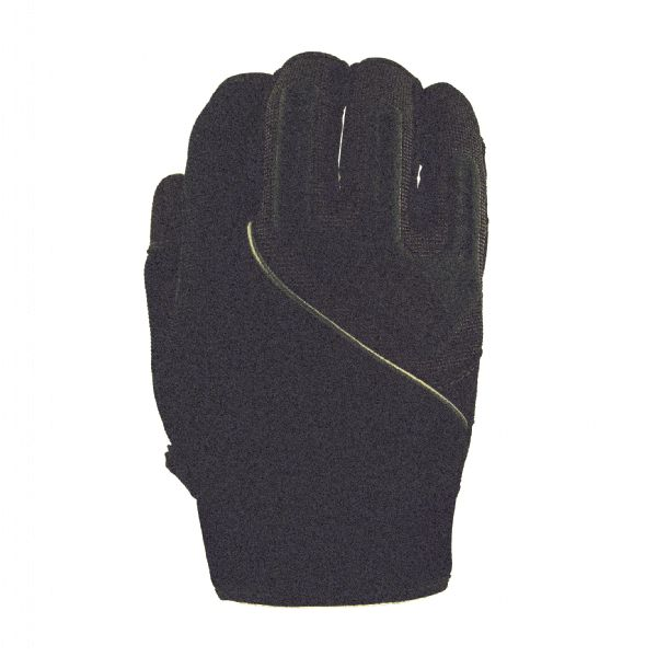 Product Shot - Technician Glove