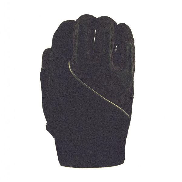 Technician Glove