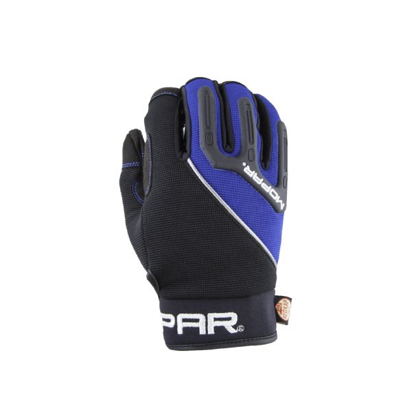 Mopar® Express Lane Work Glove