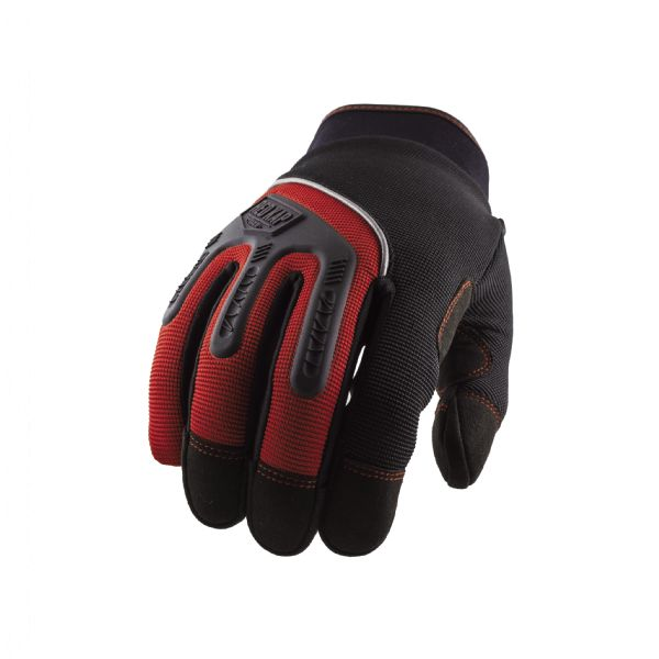 Toyota® Work Gloves