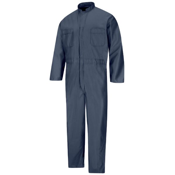 Product Shot - ESD/Anti-Stat Operations Coverall