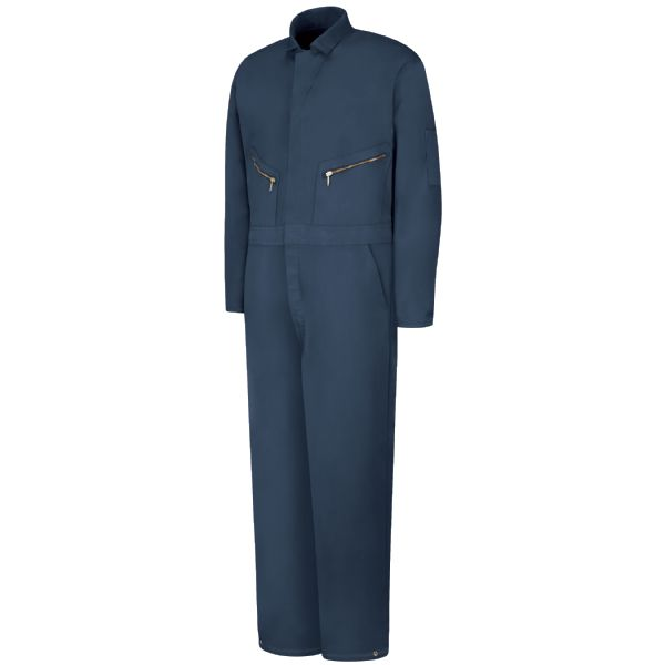 Product Shot - Insulated Twill Coverall