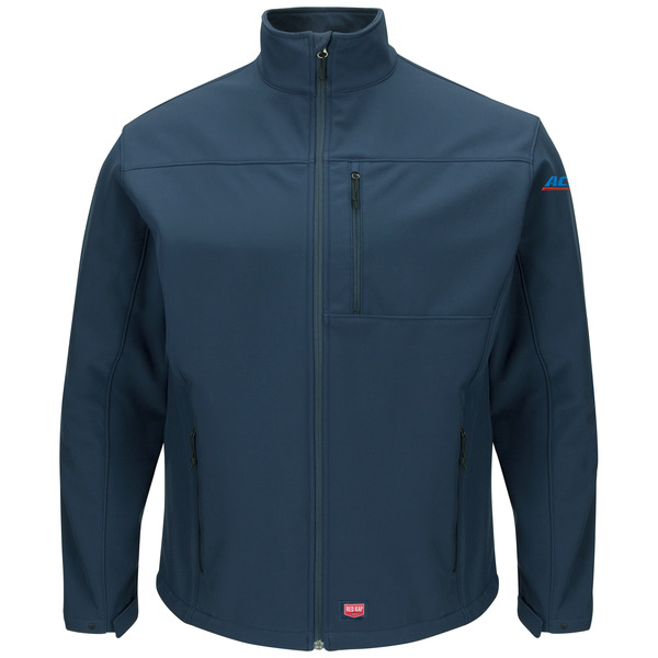 ACDelco® Deluxe Soft Shell Jacket