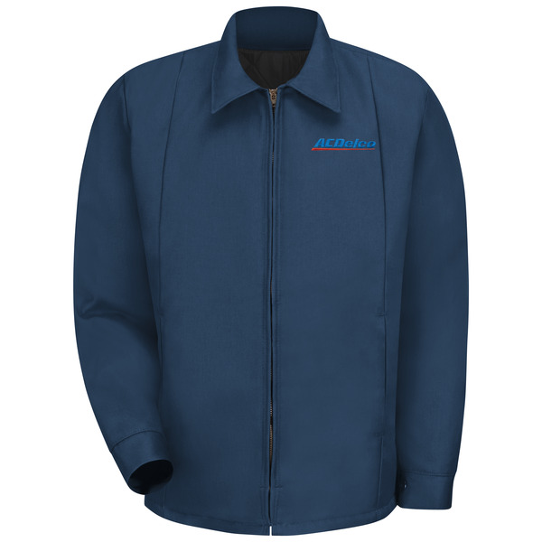 ACDelco® Perma-Lined Panel Jacket