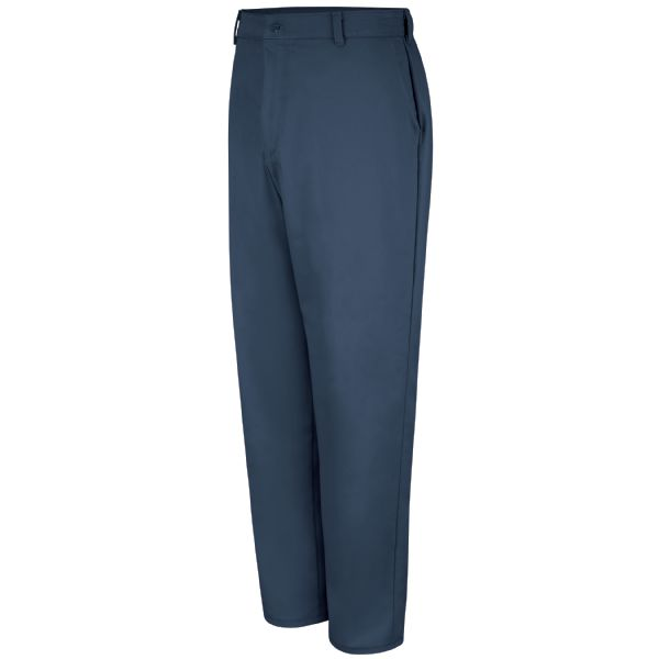 Cotton Work Pant