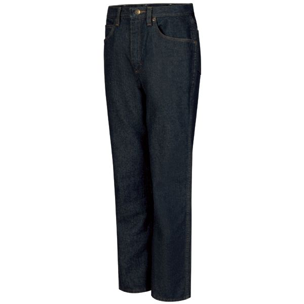 Product Shot - Men's Dura-Kap® Flex Work Jean