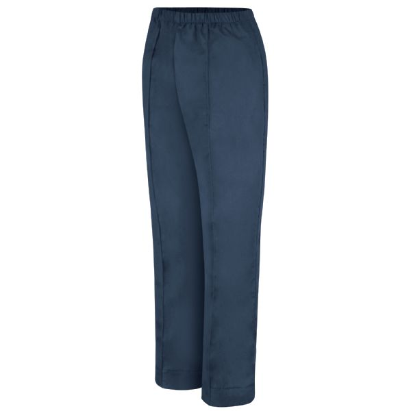 Product Shot - Women's Poplin Pant