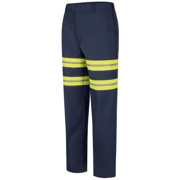 Product Shot - Enhanced Visibility Dura-Kap® Industrial Pant