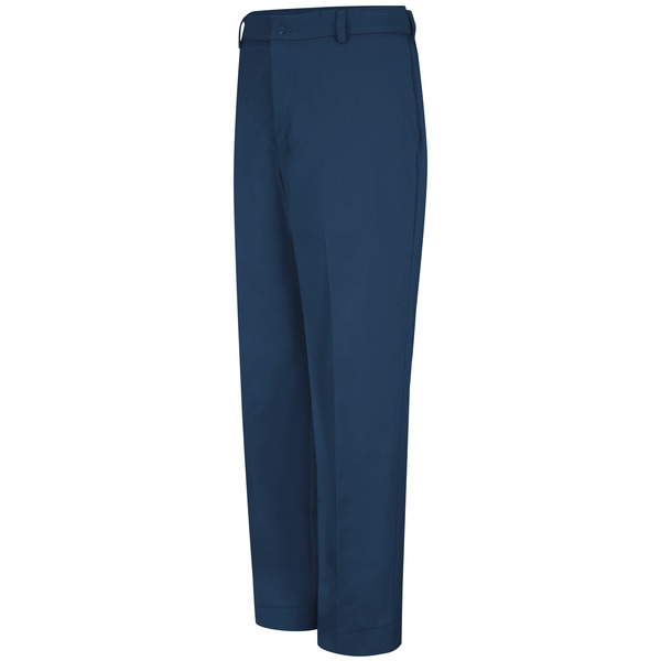 Product Shot - Men's Dura-Kap® Industrial Pant