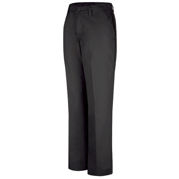 Lincoln® Women's Dura-Kap® Industrial Pant