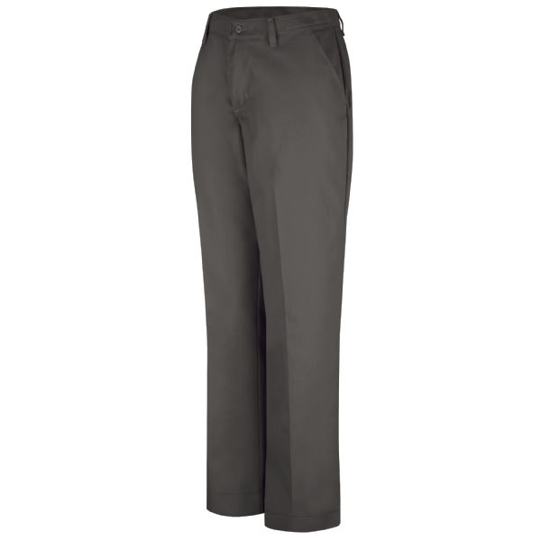Kia® Women's Dura-Kap® Industrial Pant