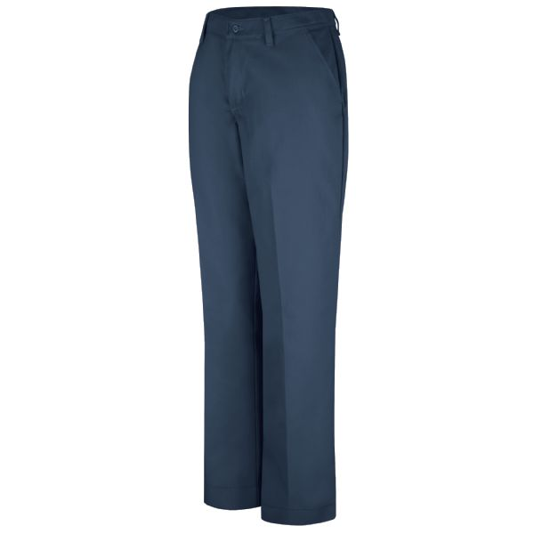 Product Shot - Women's Dura-Kap® Industrial Pant