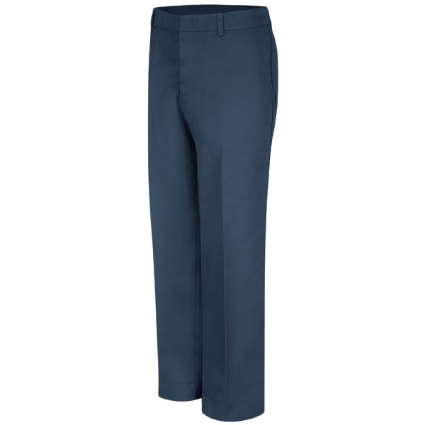 Product Shot - Modern Fit Industrial Pant