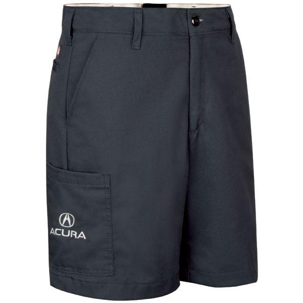Acura® Men's Technician Short