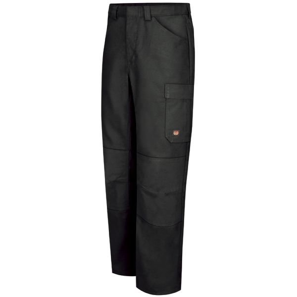 Workwear Double Knee Utility Pant
