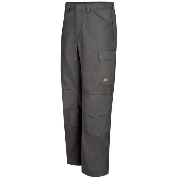 Buick GMC Men's Technician Pant