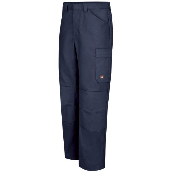 Honda® Technician Pant