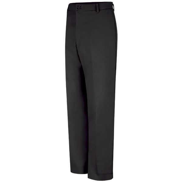 Nissan® Men's Cell Phone Pocket Pant