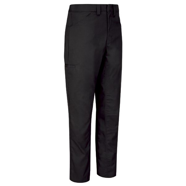 Product Shot - Men's Lightweight Crew Pant