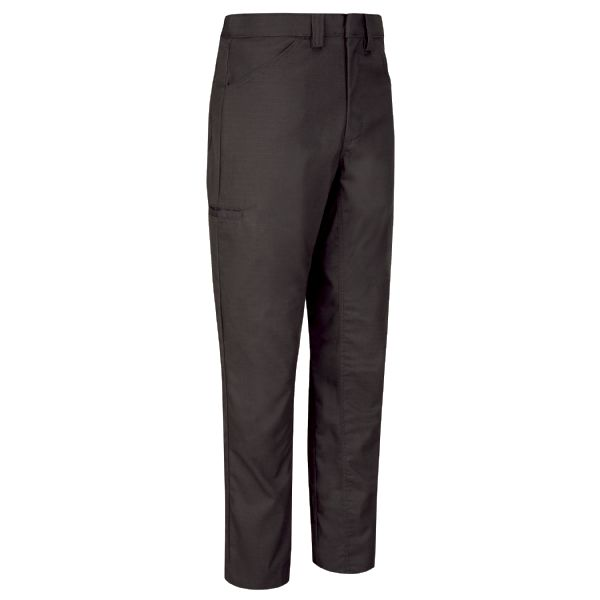 Chevrolet Men's Lightweight Crew Pant