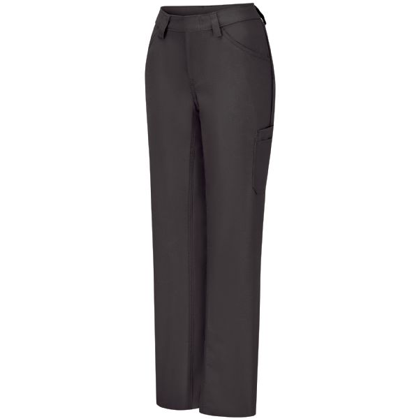 Product Shot - Women's Lightweight Crew Pant